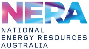 National Energy Resources Australia