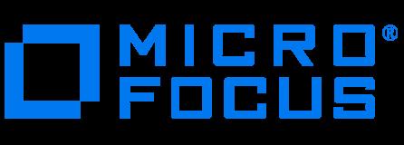Mirco Focus